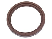 Audi VW Crankshaft Seal - Elring 068198171