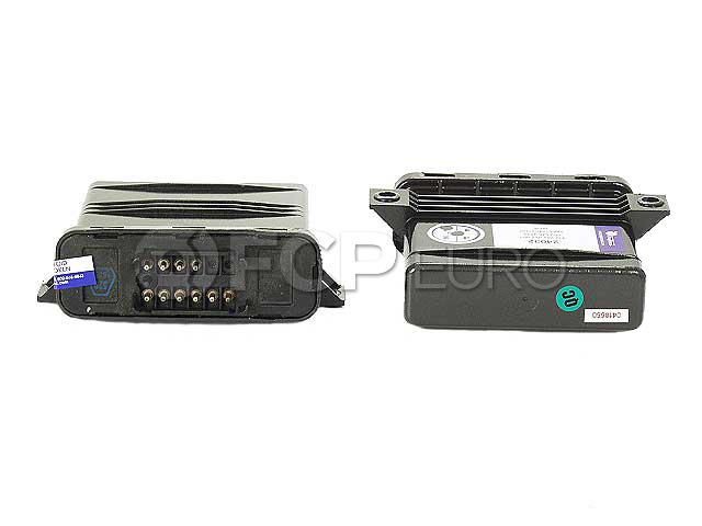 Mercedes Idle Control Unit - Programa 002545403288