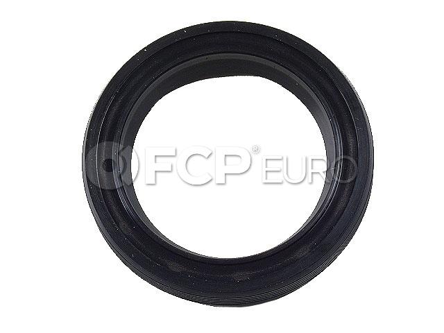 Mercedes Transmission Reaction Valve Seal - Genuine Mercedes 0069977347