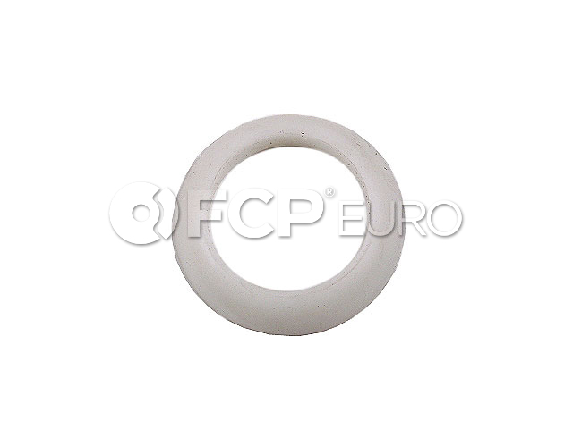 VW Push Rod Tube Seal - Reinz 070109345