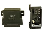 Mercedes Diesel Glow Plug Controller - Hella 0075459932
