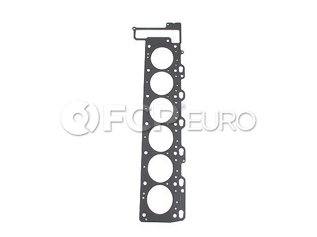 Mercedes Cylinder Head Gasket - Reinz 2750160220