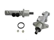 Saab Brake Master Cylinder - ATE 4198438