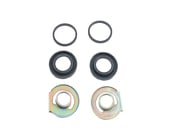 Mercedes Caliper Repair Kit - ATE 0004217286