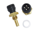 Mercedes Temperature Sensor - Meyle 0085423217