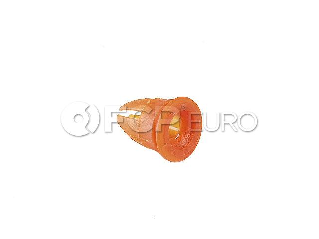 Mercedes Fender Moulding Retainer - OE Supplier 0019882081