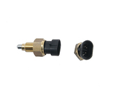 Saab Back Up Lamp Switch - FAE 90482454