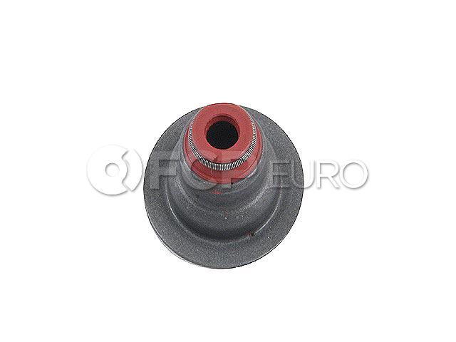 Saab Valve Stem Oil Seal - Elwis 90537241