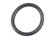 Saab Coolant Pipe O-Ring - CRP 90537379