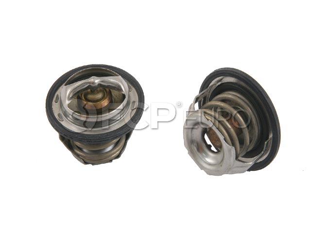 Saab Thermostat - Motorad 90537811