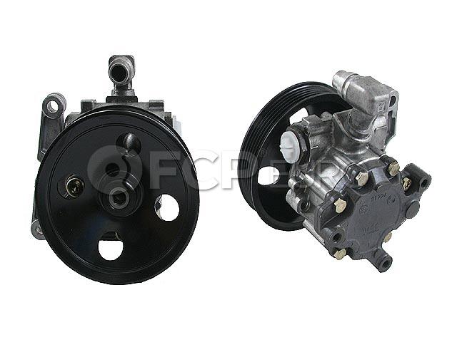 Mercedes Power Steering Pump - Bosch ZF 004466140188