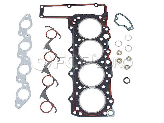 Mercedes Cylinder Head Gasket Set - Elring 6010103420