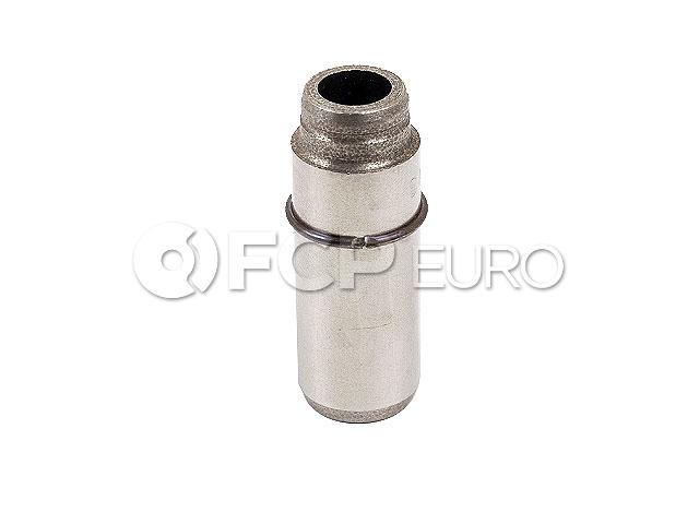 Mercedes Valve Guide - CRP 6010500624