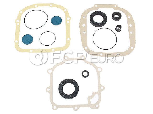VW Manual Transmission Gasket Set - OE Supplier 094398001