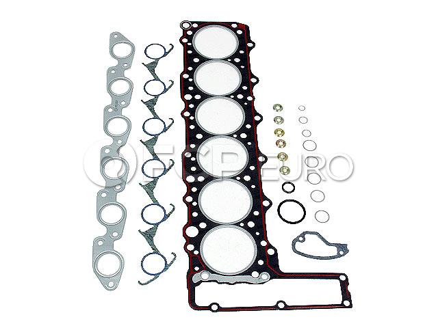 Mercedes Cylinder Head Gasket Set - Reinz 6030108520