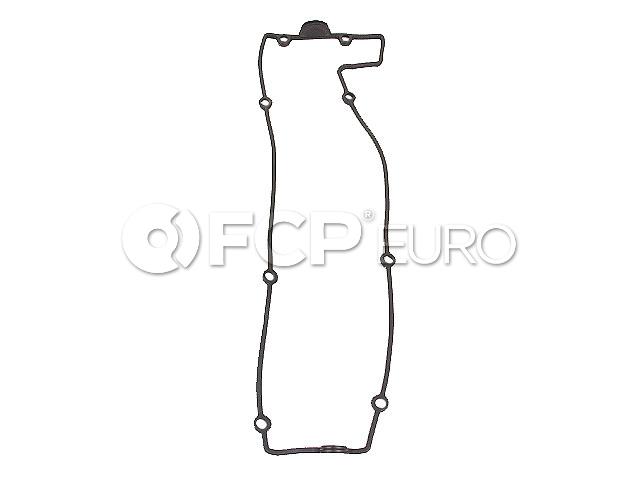 Mercedes Valve Cover Gasket - Elring 6030160221