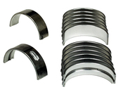 Mercedes Main Bearing Set - Glyco 6030301040