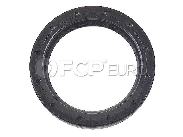 Mercedes Porsche Auto Trans Oil Pump Seal - Corteco 01020045B