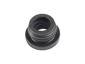 Mercedes Brake Master Cylinder Grommet - Genuine Mercedes 0004311550