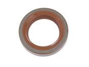 Mercedes Crankshaft Seal - Elring 0109978947