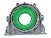 Mercedes Crankshaft Seal - Elring 6110100114