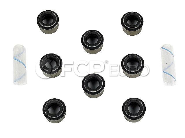 Mercedes Valve Stem Seal Set - Reinz 6150500067