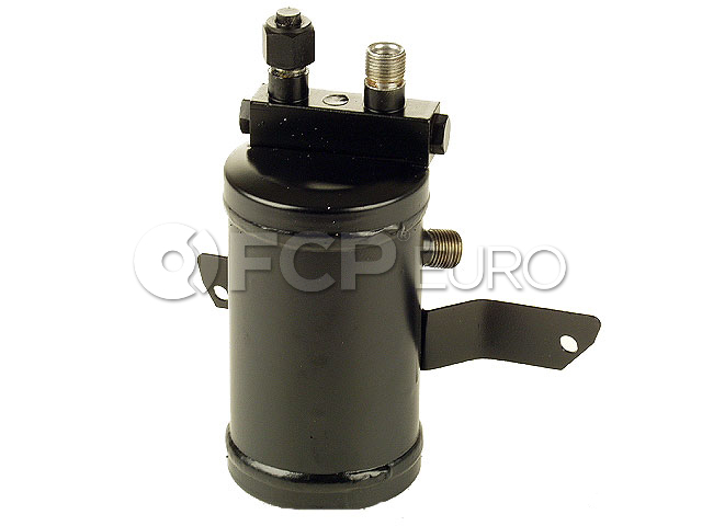Saab A/C Receiver Drier - Air Products 4383584