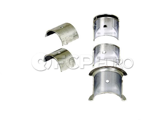 VW Camshaft Bearing Set - Kolbenschmidt 111198541