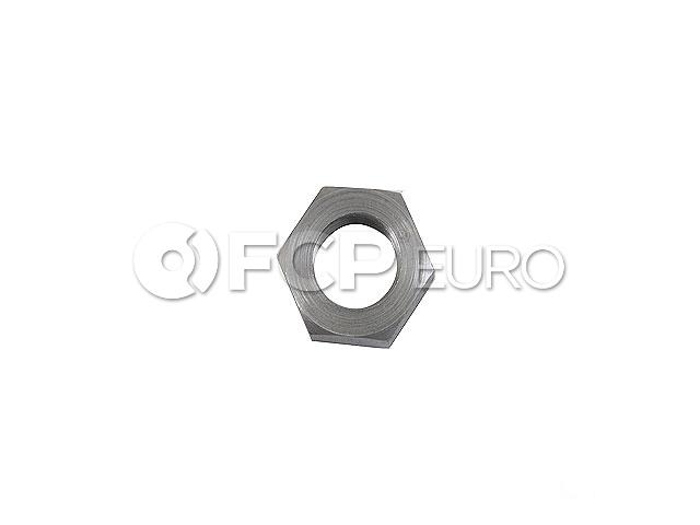 VW Axle Nut - Euromax 111405672
