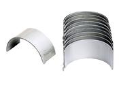 Mercedes Connecting Rod Bearing Set - Kolbenschmidt 6170300560