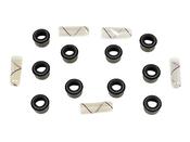 Mercedes Valve Stem Seal Set - CRP 6170500167