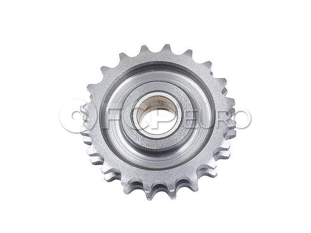 Mercedes Timing Idler Sprocket - Swag 6210500409