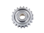 Mercedes Timing Idler Sprocket - Swag 6210500409