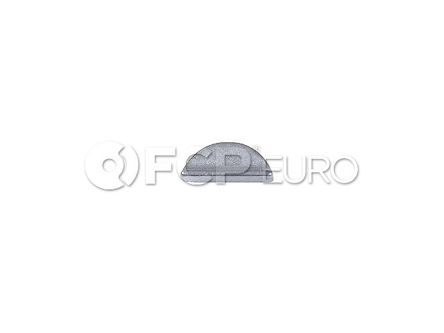 Mercedes Camshaft Woodruff Key - Genuine Mercedes 6219910267