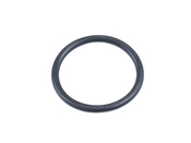 Mercedes Timing Cover O-Ring - CRP 6219970040