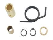 Clutch Operating Shaft Bushing Kit - 113198026