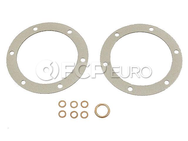 VW Oil Strainer Gasket Set - CRP 113198031