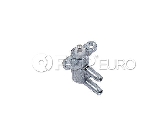 For Mercedes Vacuum Valve 300CD 300D 300SD 300TD Aftermarket