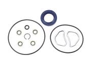 Mercedes Power Steering Pump Seal Kit - Febi 0004604480