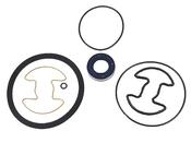 Mercedes Power Steering Pump Seal Kit - Hebmuller 0004604561