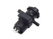 Mercedes Purge Valve - Genuine Mercedes 0004702293