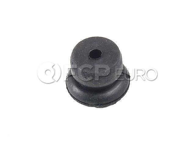 VW Brake Master Cylinder Grommet - 113611817