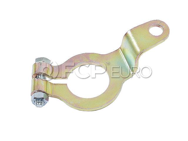 VW Distributor Clamp - Empi 113905250