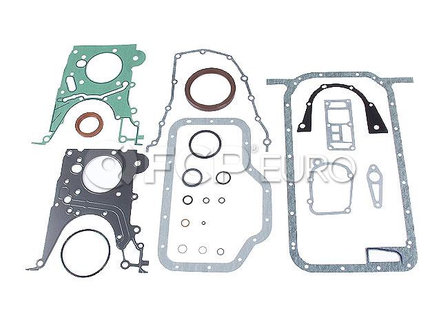 BMW Crankcase Gasket Set - Victor Reinz 11111727595