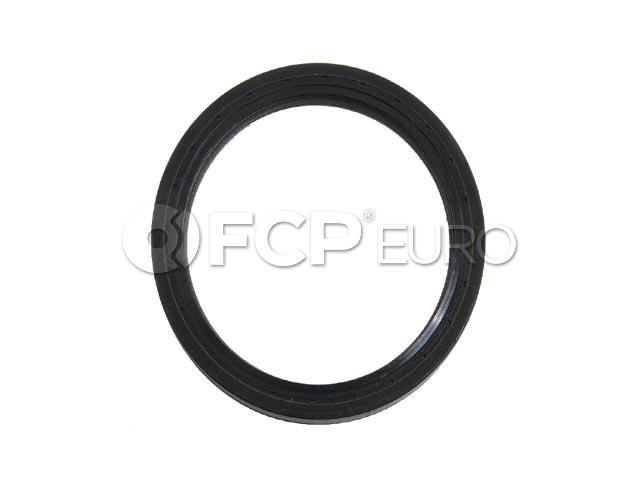 Mini Crankshaft Seal - Genuine Mini 11117568263