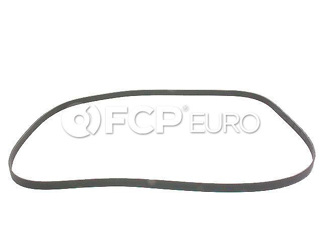 Mercedes Alternator Drive Belt - Contitech 6PK2205