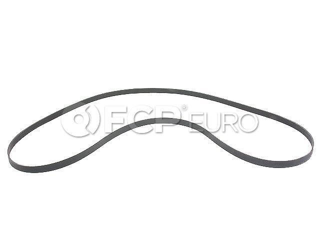 Mercedes Alternator Drive Belt - Continental 0119972992