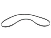 Mercedes Alternator Drive Belt - ContiTech 0119972992