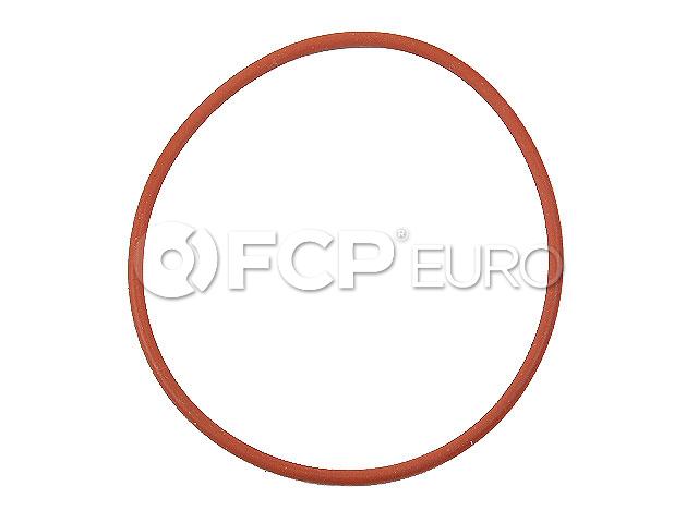 BMW Camshaft Flange O-Ring - Elring 11121265087