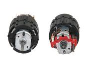Porsche A/C Evaporator Motor - Bosch 0130007002